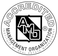 NAI Southern Real Estate is an Accredited Management Organization AMO ®.