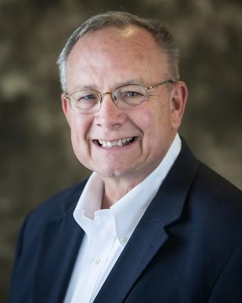 W. Steven Banner, LEED AP, CPM, RPA, CCIM